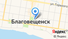 Vape store на карте