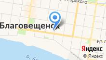 LIVE CLUB на карте