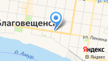SharLotCafe на карте