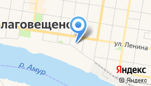 Pospelov Studio на карте