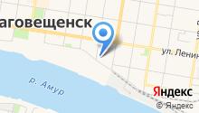 Языковой центр Гринвич - Курсы по английскому и русскому языку для взрослых и детей на карте