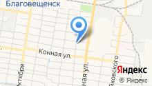 ES-telecom на карте