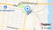 TOBATAIMONO на карте