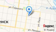 Parfum Boutique на карте