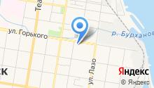 PowerXXL.ru на карте