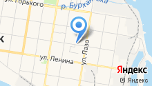Club 24k на карте