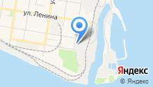 ТРАНСОЙЛСЕРВИС на карте