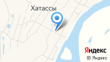 Эконом ломбард на карте