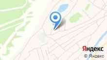 Sulus на карте