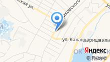 TMNT_ykt на карте