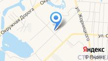 RV Service на карте