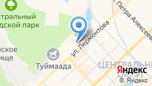 Latte_ykt на карте