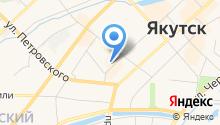 Mi Store на карте
