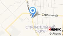 Digitronic на карте