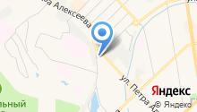 Shizgara на карте