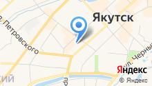 am8/10pm на карте