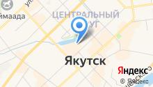*-ориент* поставщик напольных покрытий на карте