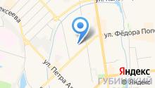 vp14.ru на карте