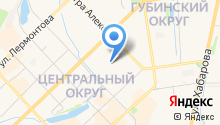 STUDIO_KRASOTY_ на карте