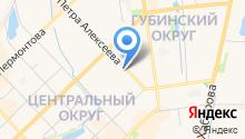 Family Clinic на карте
