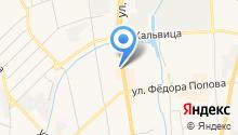 Lika Style на карте