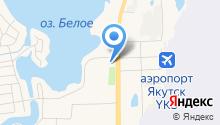 Yakutsk-it.ru на карте