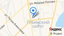 Work Shop на карте