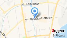 DR.OID на карте