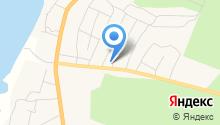 ALEX Company на карте