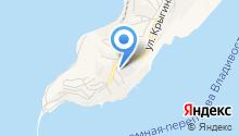 INROOM на карте
