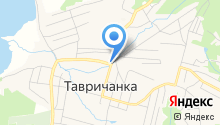 Супер+ на карте
