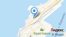 iMarket Shop на карте