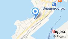 BarShi на карте