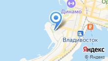 FLASH на карте