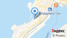 Gavan Residence на карте