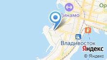 Jamu SPA на карте