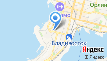 Baby-markets.com на карте