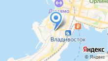 FourRooms на карте