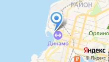 Hanuri на карте