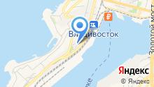 Cemeco.ru на карте
