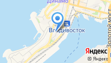 Boutique №13 на карте