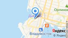 ArsLonga на карте