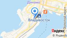 It is My Shop на карте