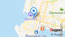 cargoteam.tk на карте