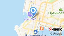 Barxat на карте