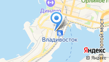 Fish Shop на карте