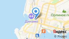 Con Tempo на карте