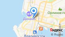 Communication Group на карте
