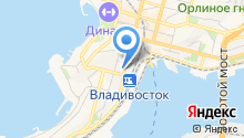 Dalcar на карте