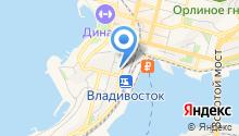 DOMA на карте
